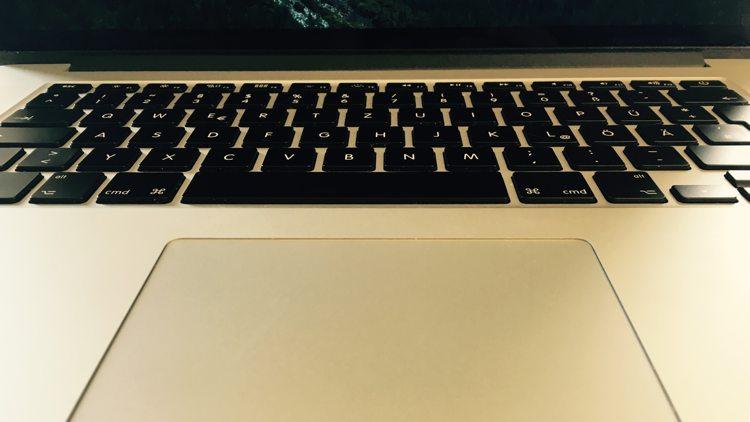 Frisch installierten Mac schneller zum Laufen bringen mit Homebrew und Cask